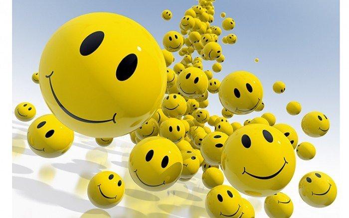 Всесвітній день усмішки: про позитивне свято для буковинців, фото-1