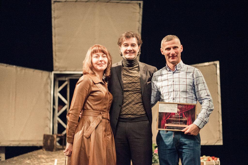 «Золоті оплески Буковини»: хто став кращим на фестивалі - ФОТОЗВІТ, фото-1