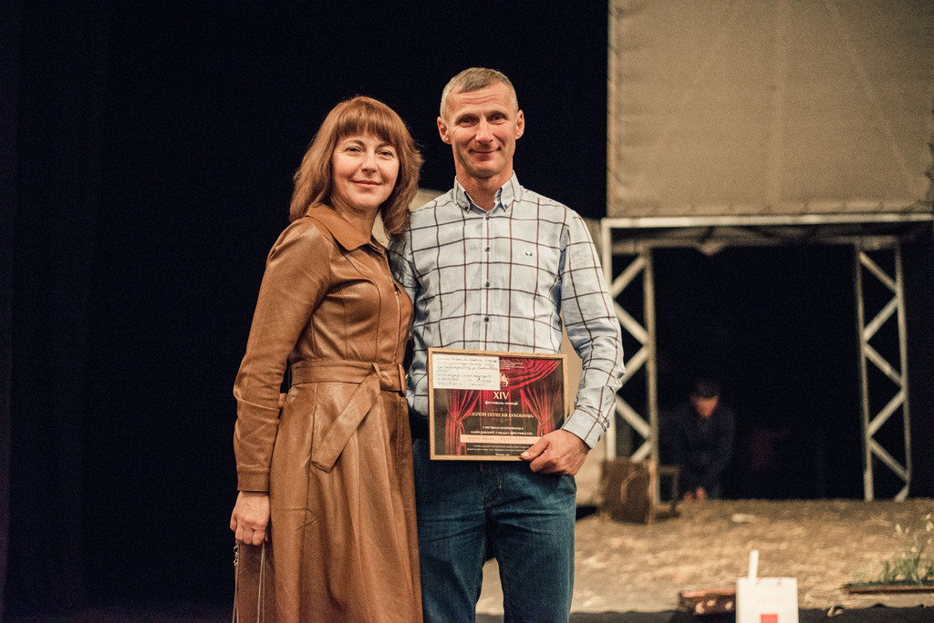 «Золоті оплески Буковини»: хто став кращим на фестивалі - ФОТОЗВІТ, фото-3
