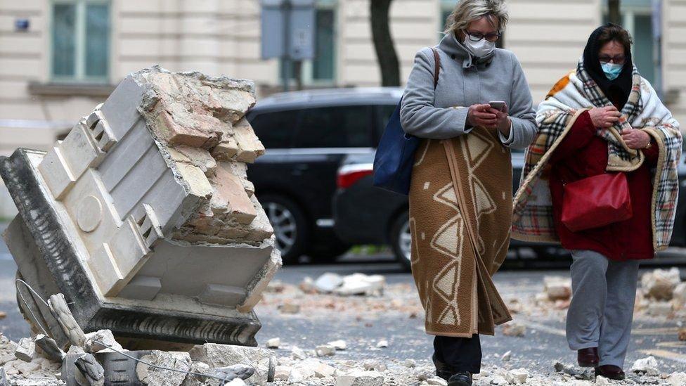 фото AFP/REUTERS