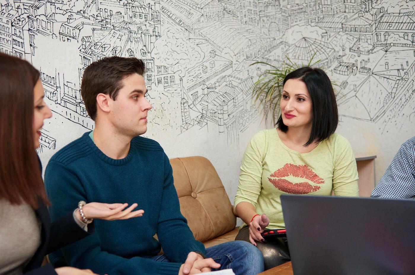 Оператор зовнішньої реклами Outdoor.ua - створюємо нові враження!, фото-4