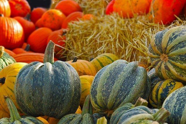 Традиції та звичаї 14 вересня