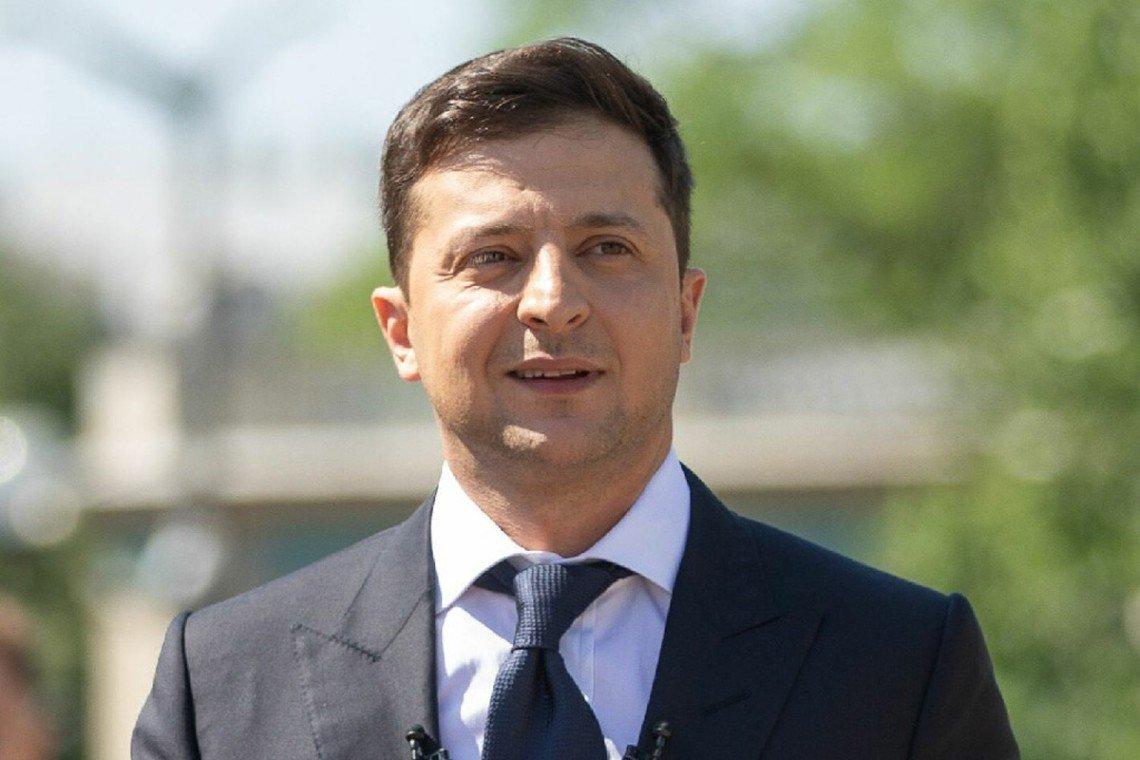 Скандал навколо САП. Зеленський заявив, що підтримує міжнародну позицію, фото-1
