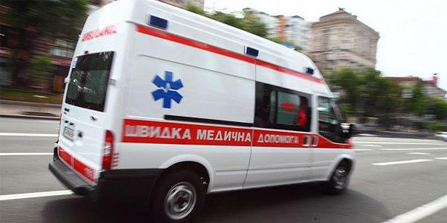 Стрибнув на трактор, який рухався: на Буковині смертельно травмувався чоловік, фото-1