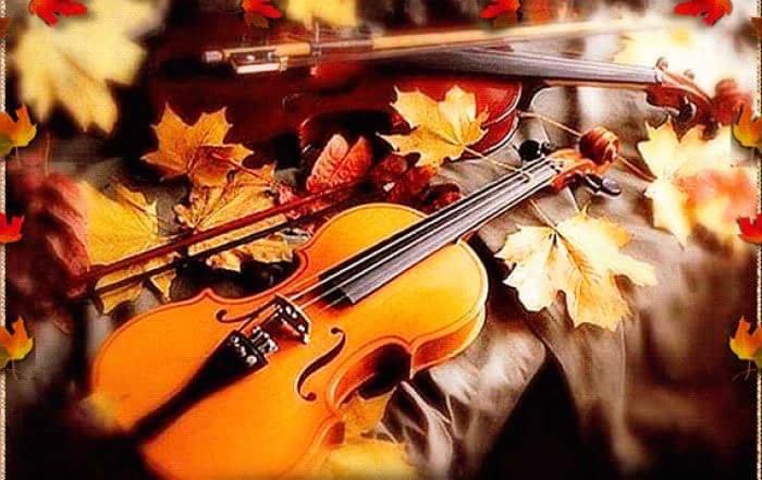 День музики в Україні