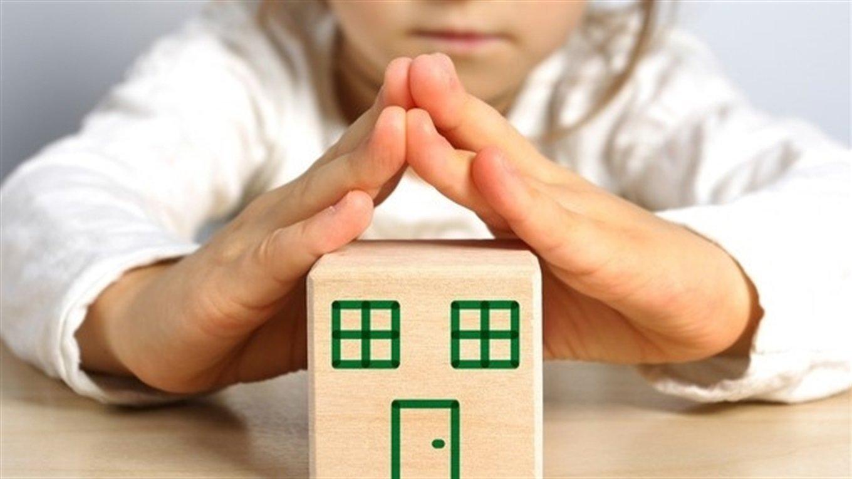 На Буковині проживають близько тисячі дітей-сиріт та дітей, позбавлених батьківського піклування
