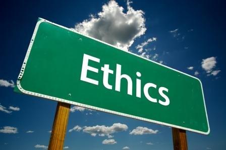 """ГО """"ОПОРА"""" запропонувала Кодекс етичної поведінки на місцевих виборах"""