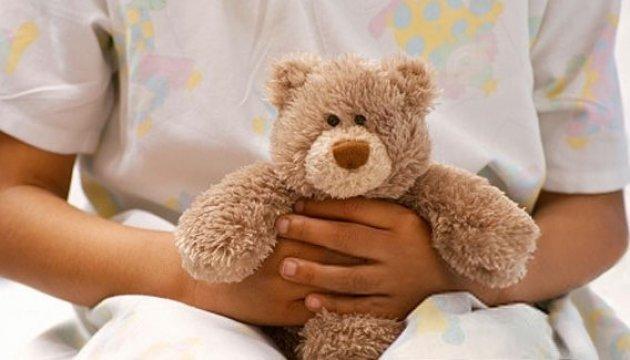 З вересня поточного року в 4,7 рази збільшено тариф на діагностику та хіміотерапевтичне лікування онкозахворювань у дітей.