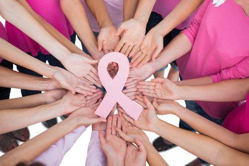 Рання діагностика може врятувати життя хворих на рак молочної залози