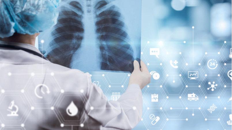 Пандемія та пов'язані з нею перебої в роботі медичних служб завадили збирати і обробляти статистику захворюваності