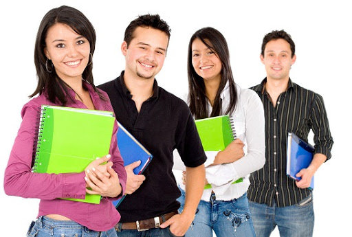 День кар'єри для тих, хто шукає можливостей для професійного вдосконалення та особистісного зростання