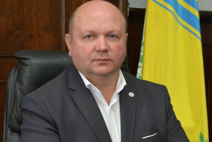 Василь Продан