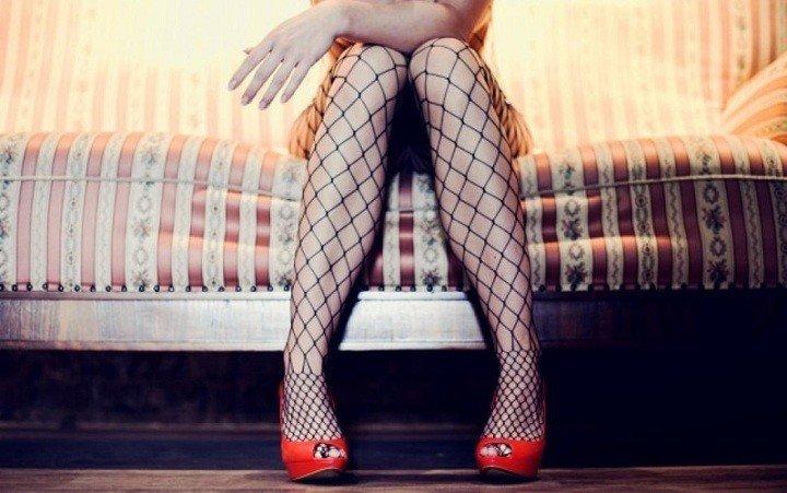 Проституція в Чернівцях, Фото з відкритих джерел