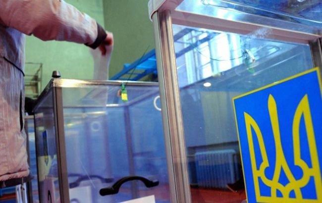 """У """"день тиші"""" поліція Буковини зафіксувала близько двадцяти порушень, фото-1"""