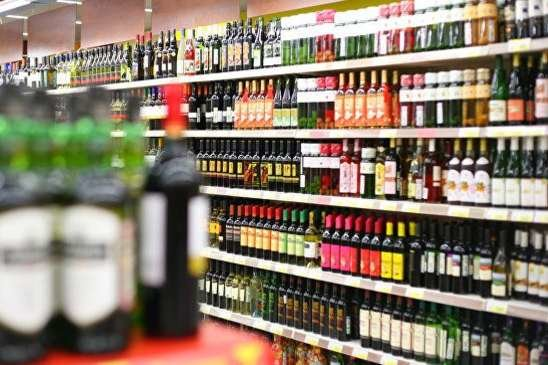 У Чернівцях заборонять продаж алкоголю вночі, фото-1