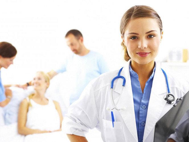 Сімейний лікар не працює зі своїми пацієнтами в режимі нонстоп