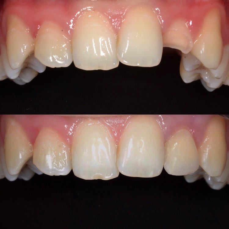 Стоматологія Bio Dental Studio Чернівці, Bio Dental Studio