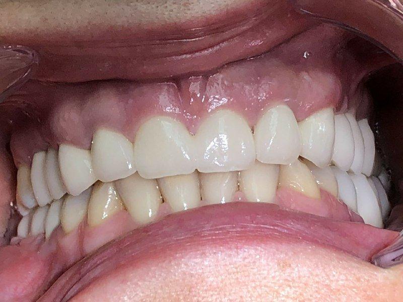 Radent, стоматологічна клініка у Чернівцях, Radent