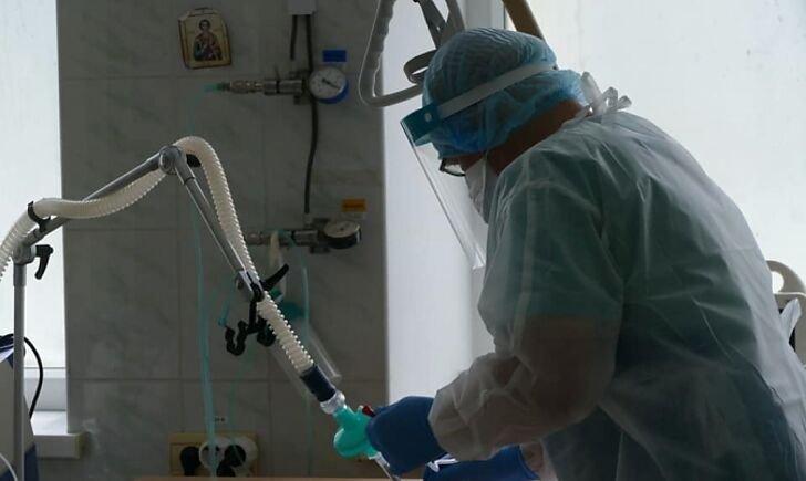 Буковина отримає ще близько 70 десятилітрових концентраторів, які дозволяють надавати допомогу одразу двом пацієнтам
