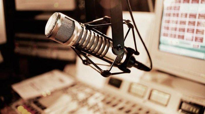 Перші слова українського радіо почули 70 радіоаматорів