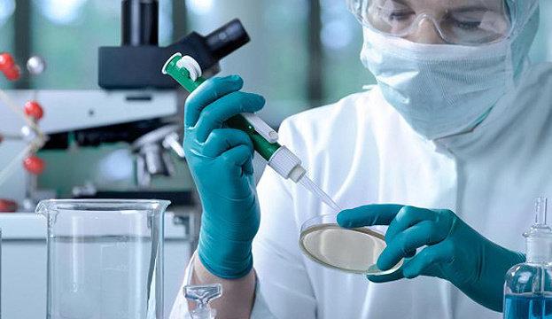 планується виробництво 20 мільйонів доз вакцини