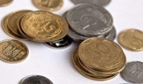 Розмір виплати допомоги по безробіттю залежить від страхового стажу