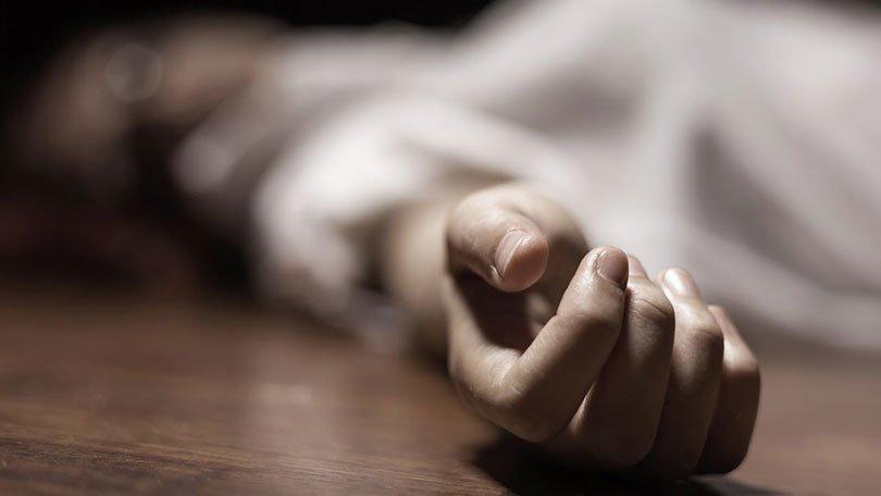 Смерть пацієнта у Вижницькій районній лікарні