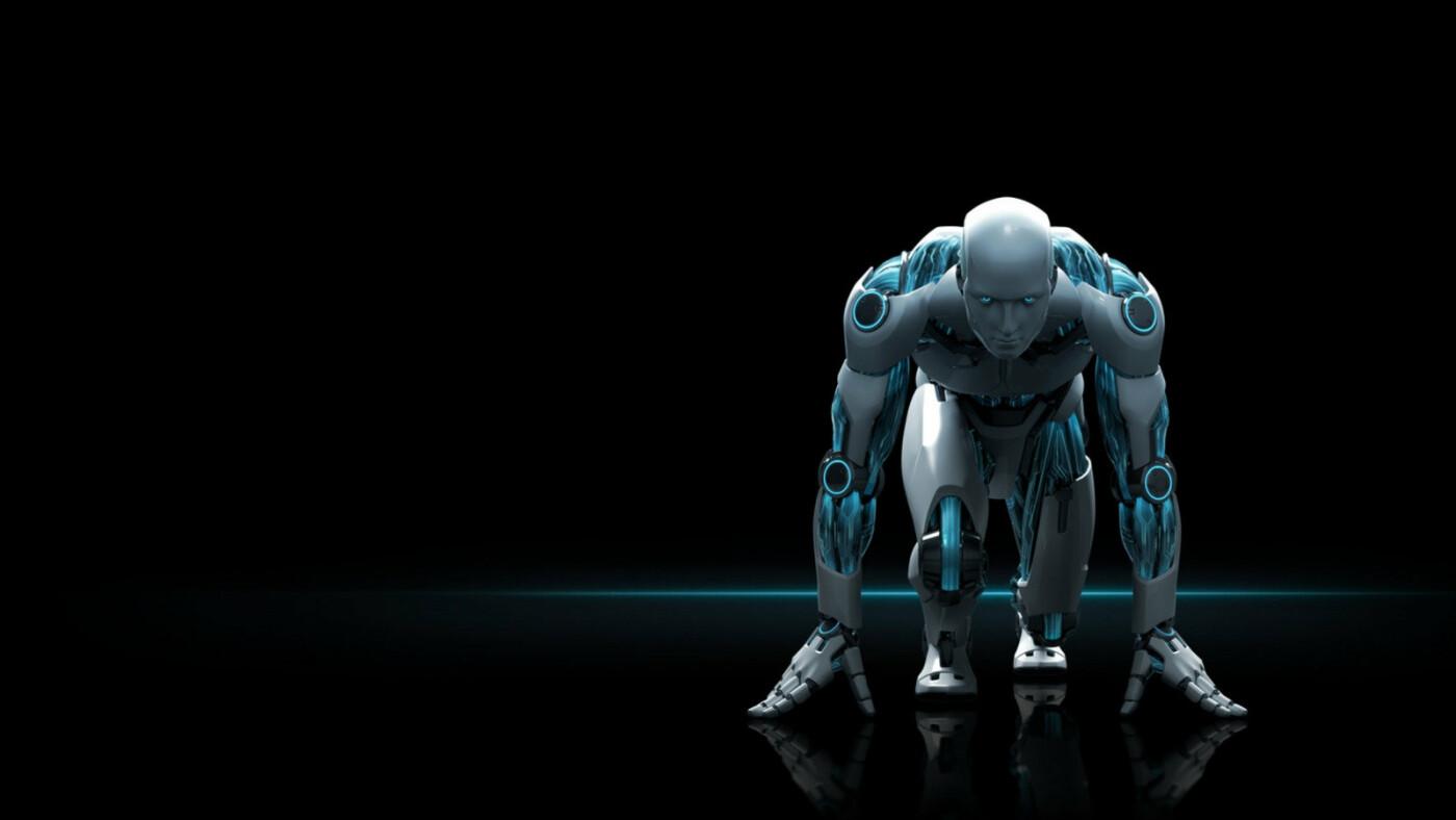 Роботодавці планують приблизно навпіл ділити роботу між людьми та машинами