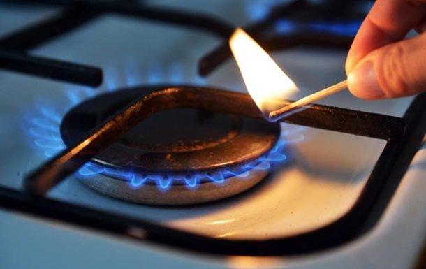 Максимальне підвищення тарифів на розподіл газу, який пропонує Нацкомісія, становить 84,7%