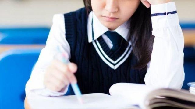 Автор аккаунта листувався із молодими дівчатами, у яких могли виникати суїцидальні думки