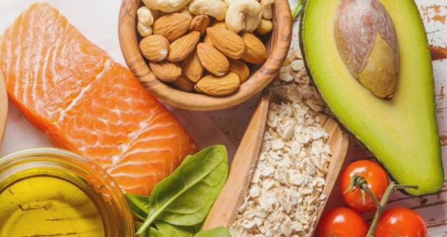 Дієтолог назвала найкращі продукти для схуднення після свят: корисне буковинцям, фото-1