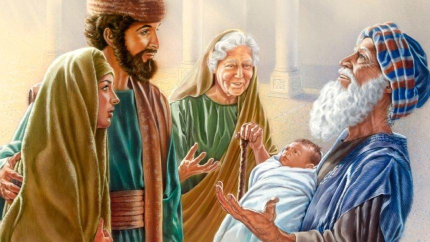 Свято на Буковині сьогодні: хто відзначає день янгола, фото-1