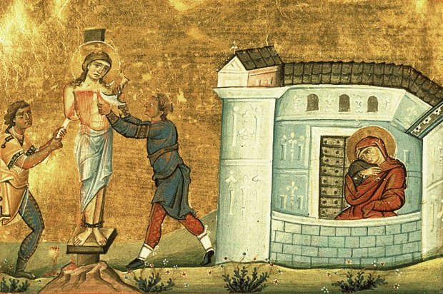 Свято сьогодні на Буковині - народний календар, фото-1
