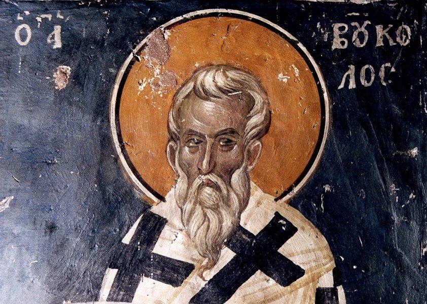 Святого Вукола - яке свято відзначають сьогодні на Буковині, фото-1