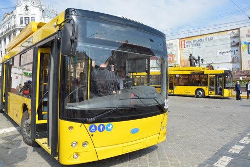 Петро Продан став очільником Чернівецького тролейбусного управління: що про нього відомо?, фото-1, фото з відкритих джерел
