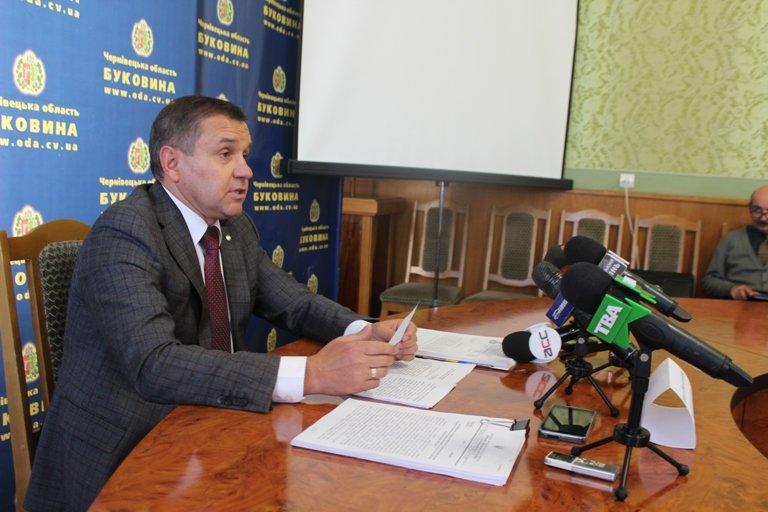 Олександр Пуршага, фото з відкритих джерел