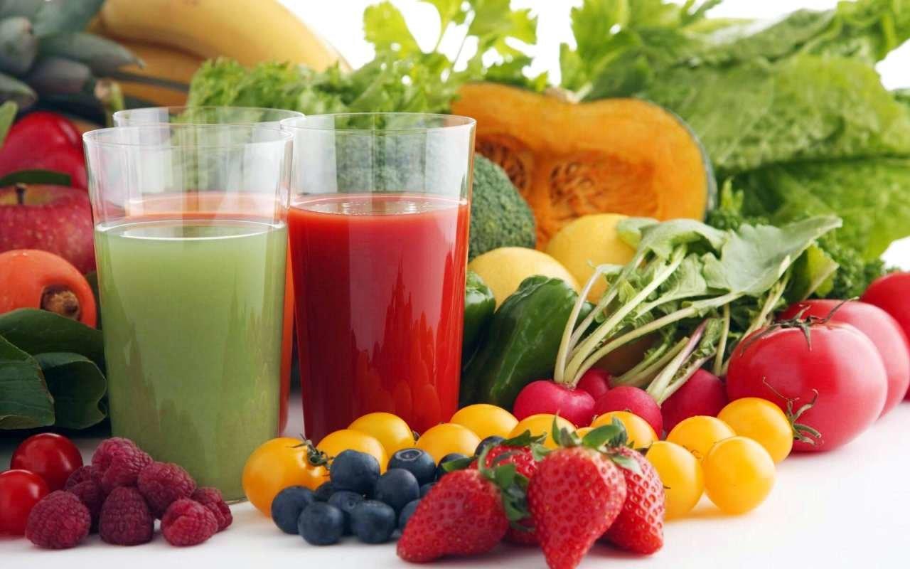 Десять продуктів, корисних для вашої печінки, фото-1, фото з відкритих джерел