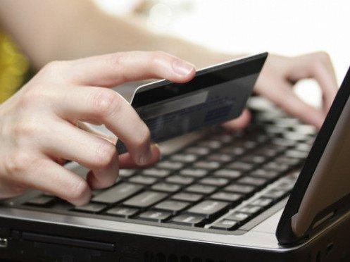 Увага, кіберполіція попереджає буковинців про найбільш поширені види онлайн-шахрайств , фото-1