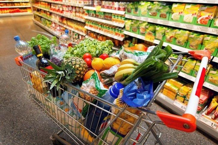 Як вибрати продуктовий магазин?
