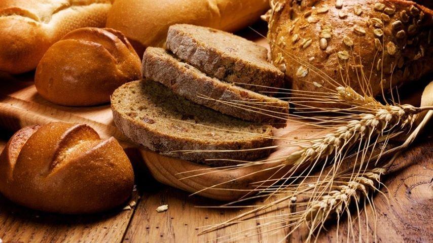 різка відмова від хліба впливає на самопочуття