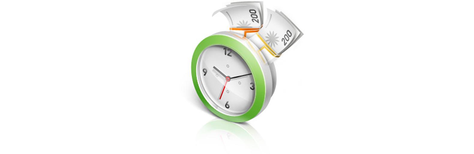 швидкий кредит от приватбанка займы на карту срочно skip-start.ru