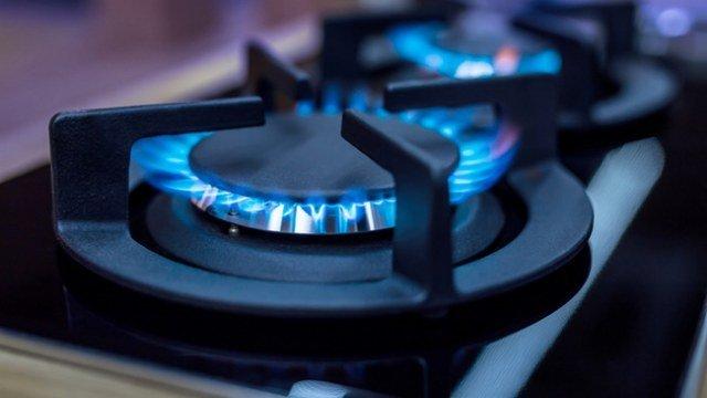 Заява міністра енергетики: Газ для населення точно подорожчає
