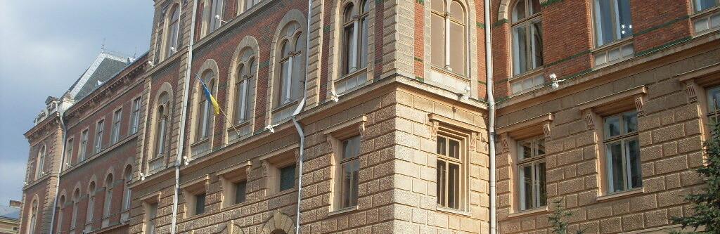 У Чернівецькій ОДА відбулися значні кадрові зміни