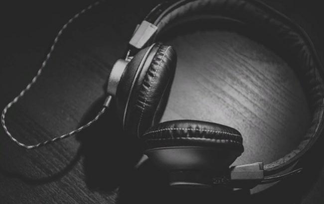 Через навушники загинула під потягом чемпіонка України з боксу - деталі для буковинців