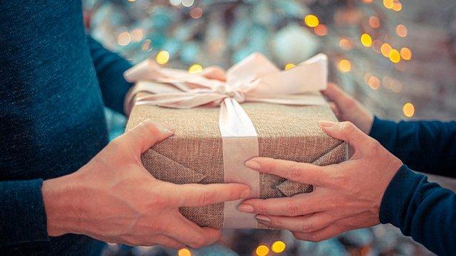 """Онлайн-покупки та """"свято вдома"""": що і як купуватимуть під час пандемії до  Нового року   Новини"""