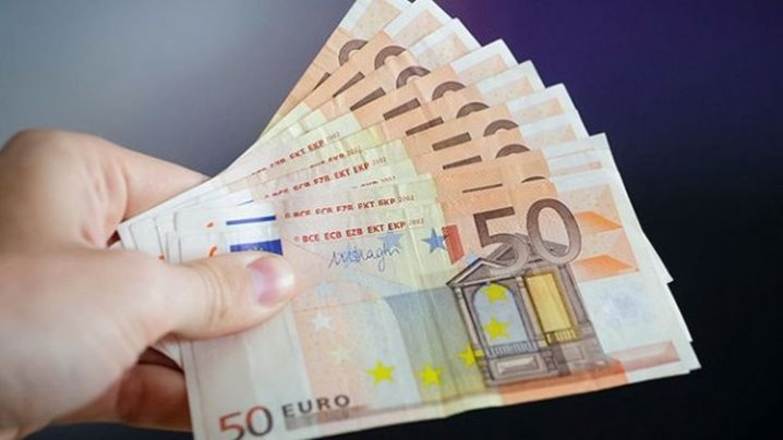 Результат пошуку зображень за запитом хабар євро