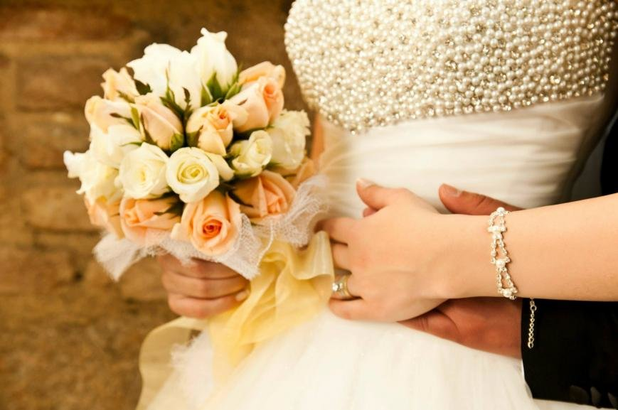Свадебное агентсво в Одессе - Sweet-art