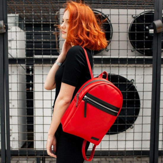 На сайте modbuy.shop можно найти все виды спортивных сумок